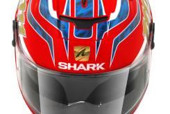 SHARK Speed R231