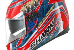 SHARK Speed R232