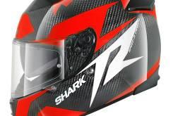 SHARK Speed R235