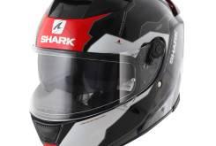 SHARK Speed R239