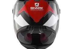 SHARK Speed R240