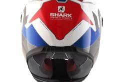 SHARK Speed R243