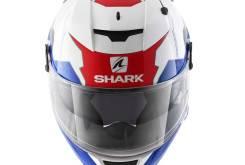 SHARK Speed R244