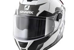 SHARK Speed R245