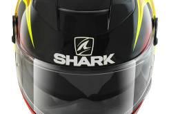 SHARK Speed R250