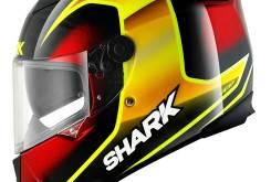 SHARK Speed R251