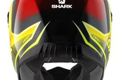 SHARK Speed R252