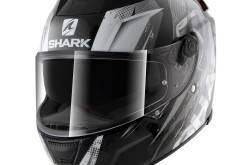 SHARK Speed R257