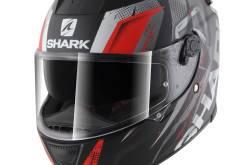 SHARK Speed R262