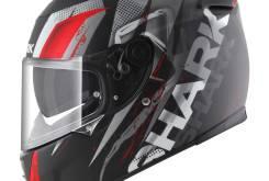 SHARK Speed R265