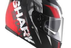 SHARK Speed R266