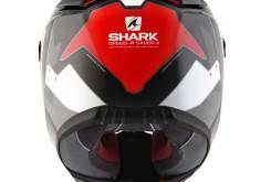SHARK Speed R272