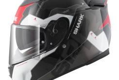 SHARK Speed R273