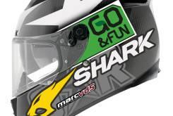 SHARK Speed R29