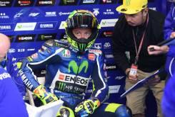 Valentino Rossi MotoGP Austria 2016 02