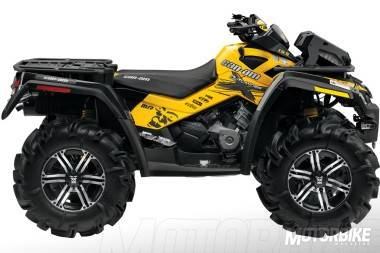 can-am-outlander-800r-x-mr
