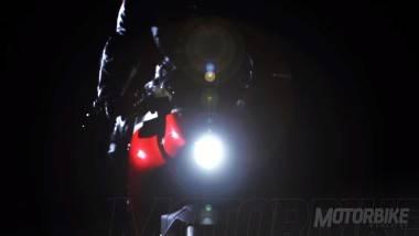 mv-agusta-f4z-teaser-76