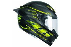 agv pistagp r project2 0
