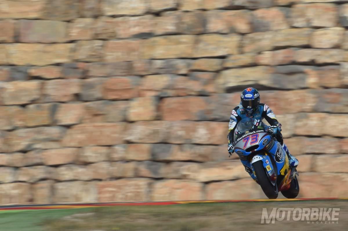 alex-marquez-motorbike-magazine