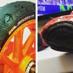 aragon-2016-motogp-dani-pedrosa
