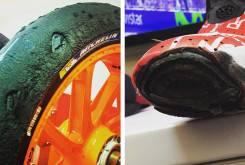 aragon 2016 motogp dani pedrosa