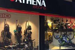 athena iberica 4