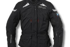 bmw alpinestars airbag 1