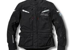 bmw alpinestars airbag 2