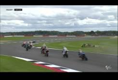 Caida MotoGP Silverstone 2016 001