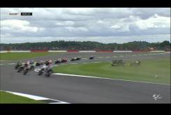 Caida MotoGP Silverstone 2016 002