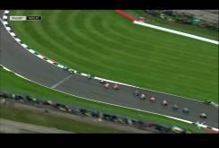 Caida MotoGP Silverstone 2016 010
