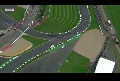 Caida MotoGP Silverstone 2016 016