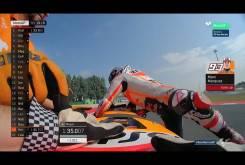 caida marc marquez motogp misano 2016 1