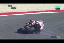 caida marc marquez motogp misano 2016 11