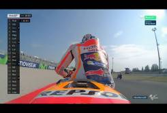 caida marc marquez motogp misano 2016 5