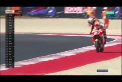 caida marc marquez motogp misano 2016 6