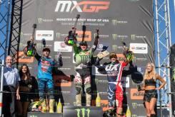cairoli-podium-motorbike-magazine