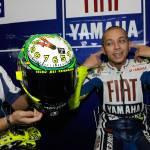 GP de San Marino 2010