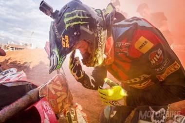 Gajser Campeón - Motorbike Magazine