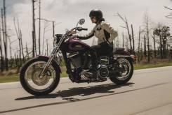 harley davidson dyna low rider 2017 galeria 02