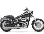 harley davidson dyna low rider 2017 principal 01