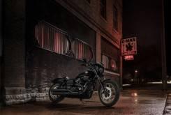 harley davidson dyna low rider s galeria 01