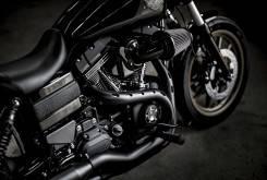 harley davidson dyna low rider s galeria 02