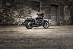 harley davidson dyna low rider s galeria 03