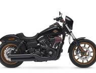 harley davidson dyna low rider s princial