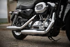 harley davidson sportster 1200 custom 2017 galeria 02