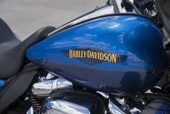 harley davidson ultra limited low galeria 01