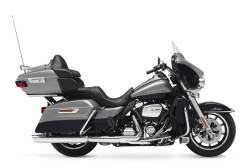 harley davidson ultra limited low principal