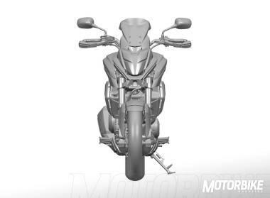 honda-cmx500-1