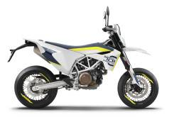 husqvarna my17 701 supermoto 90 degree
